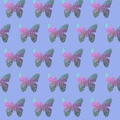 Rrrrrrrrbutterly-on-blue-9aaeed_shop_thumb