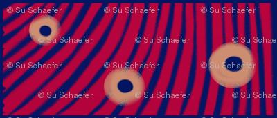 Msburgh (smaller scale): Tiger moth eyes A by Su_G