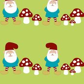 Rrgnomes_and_mushrooms_shop_thumb