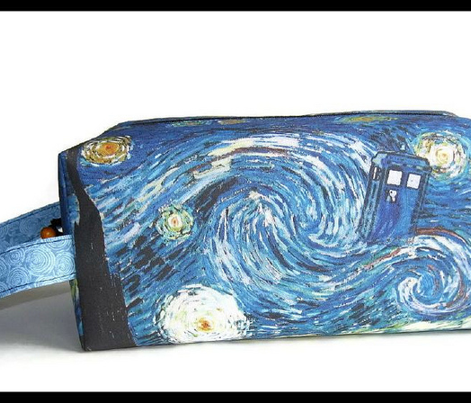 Spoonflower_42_-_starry_night_with_tardis_-_12x16_-_jessalu_special_comment_310108_preview