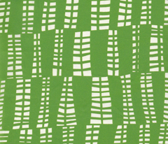 Rwebs_new_repeat_green_and_white_comment_92387_preview