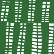 Rwebs_new_repeat_green_and_white_shop_thumb
