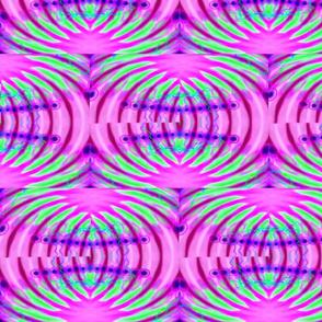 AbstraXion 1-2
