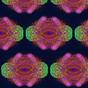 AbstraXion 1-3
