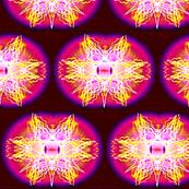 AbstraXion 1-6