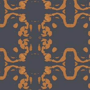 Barnyard Baroque