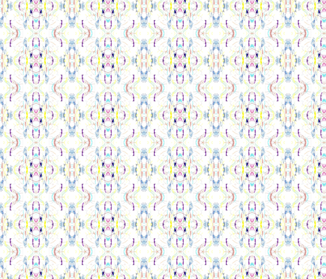 mollie_art_for_fabric fabric by mollierae on Spoonflower - custom fabric