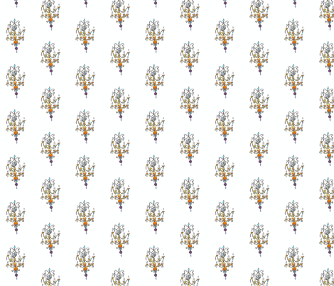 SKMBT_C20311030415050-ed-ed fabric by coincidentally on Spoonflower - custom fabric