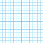 Order custom graph paper