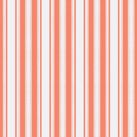 Rrrcoord-lacey_stripe_for_curliques_coral-_deep_coral_shop_preview