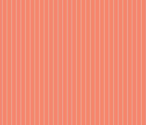 Rrrcoord-stripe_for_curliques_coral-_deep_coral_shop_preview