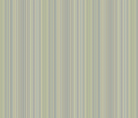 © 2011Stripes - Tonal Sand fabric by glimmericks on Spoonflower - custom fabric