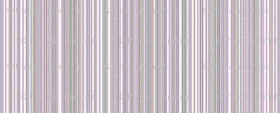 © 2011 Stripes - Tonal Lilac