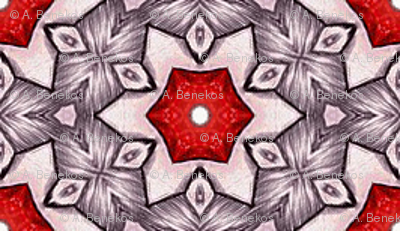 Sangres's Rubystar