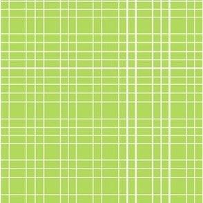 Melon Grid