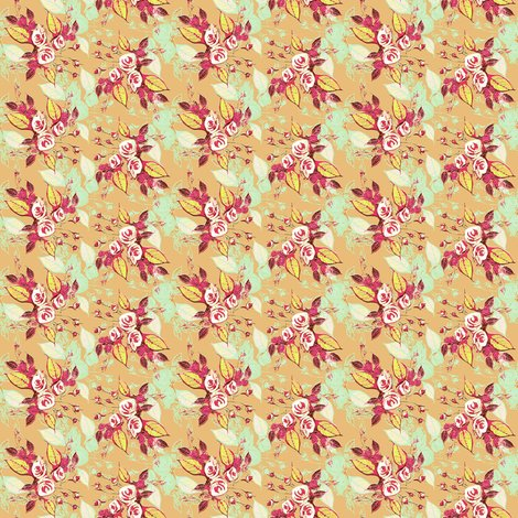 Rrrrroses_beige_background_shop_preview