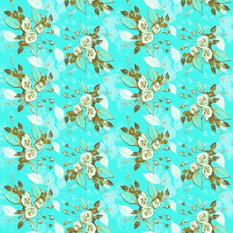 Rrrroses_teal_background_3_shop_preview