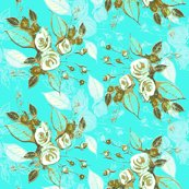 Rrrroses_teal_background_3_shop_thumb