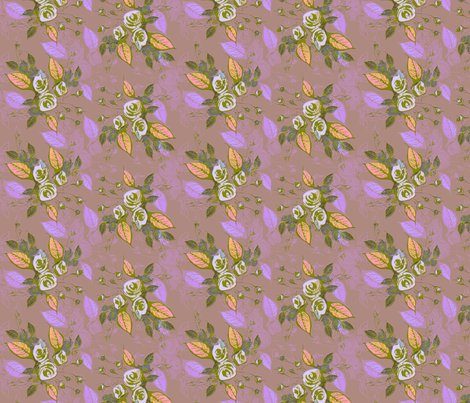 Rrroses_background_dark_mauve_shop_preview