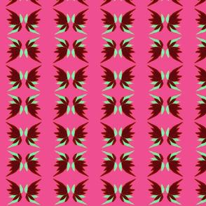 agavesweet