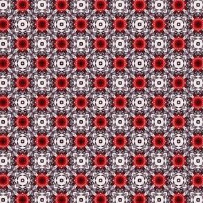 Sangres's Flower Tile