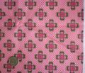Rrrozrin_s_crosses_-_pink_comment_124570_thumb