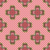 Rrrozrin_s_crosses_-_pink_shop_thumb