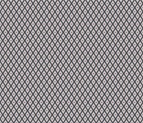 Condolore's Diamonds fabric by siya on Spoonflower - custom fabric