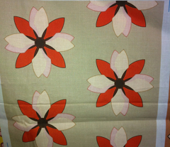 Rrpinwheel_flower_red_vintage_600_comment_78686_preview