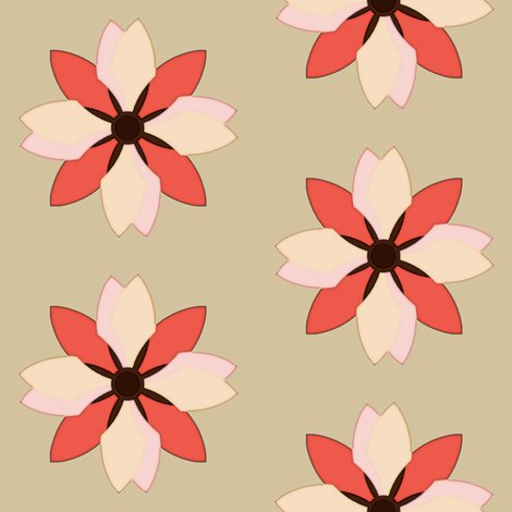 Rrpinwheel_flower_red_vintage_600_shop_preview
