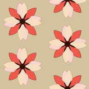 Rrpinwheel_flower_red_vintage_600_shop_thumb