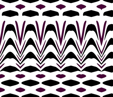 Rrrpattern_repeat_shop_preview