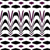 Rrrpattern_repeat_shop_thumb