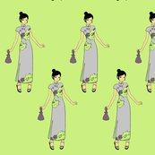 Rrjapenese_girl_lilac-green_shop_thumb