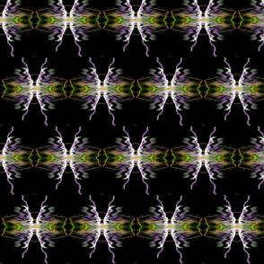 AbstraXion 1-19