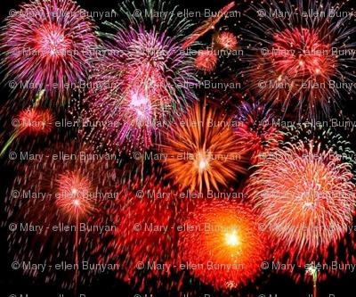 Ridgewood-Fireworks1