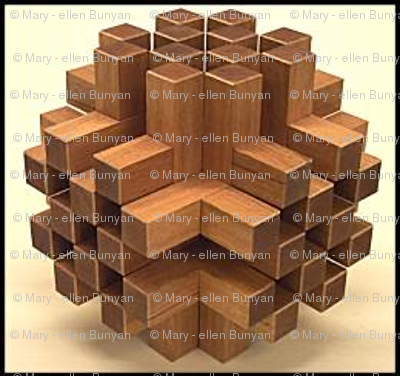 Rrcoff_wooden_puzzles_herdksm_preview