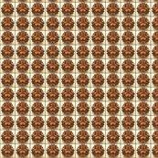 Rrcoff_wooden_puzzles_herdksm_shop_thumb