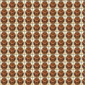 coff_wooden_puzzles_Herdksm
