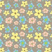 Rhex_flowers_2.ai_shop_thumb