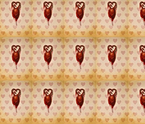Rheartofhearts_2_shop_preview