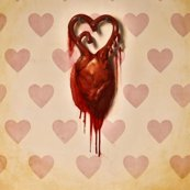 Rheartofhearts_2_shop_thumb