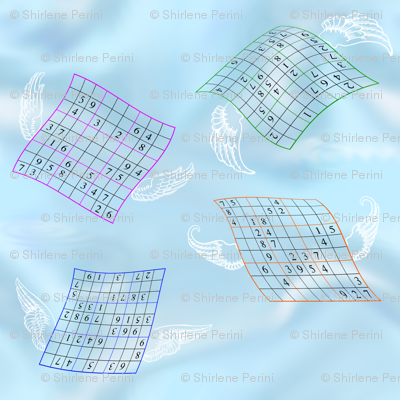 SudokuHeaven