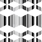 Rbw.gridtile2june42011_shop_thumb