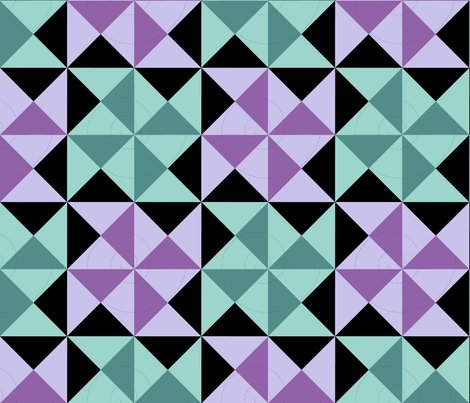 Ryankee_puzzle_quilt-2-amish-clrs-spirals_shop_preview