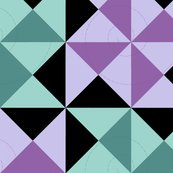 Ryankee_puzzle_quilt-2-amish-clrs-spirals_shop_thumb