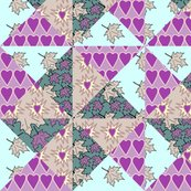 Ryankee_puzzle_quilt-1_maple_love_shop_thumb