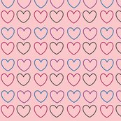 Rrpastelhearts_shop_thumb