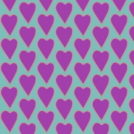 Rrsmall_lavender_heart_tan-blgrn_shop_preview