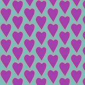 Rrsmall_lavender_heart_tan-blgrn_shop_thumb